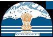 Himachal Govt logo