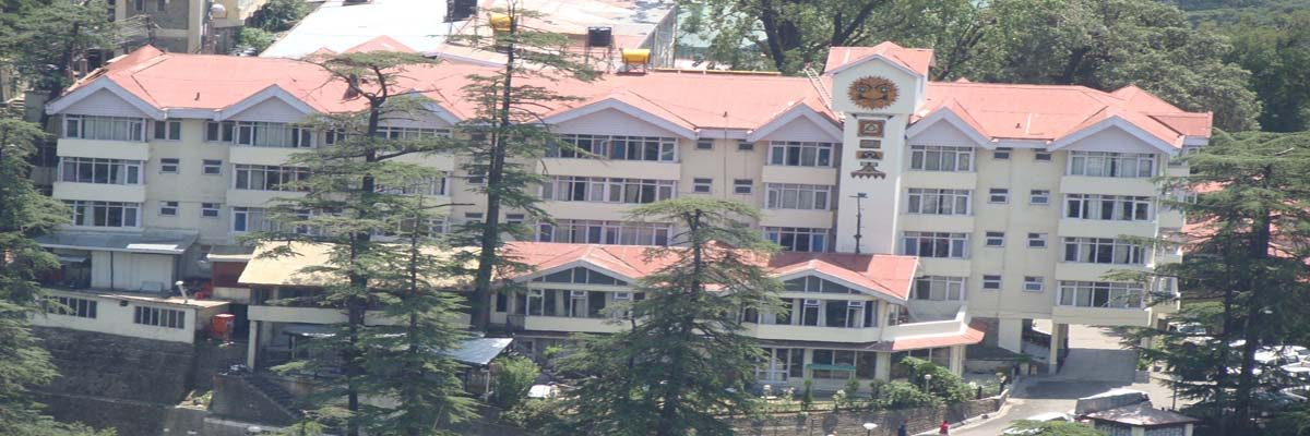 2-the-holiday-home-shimla