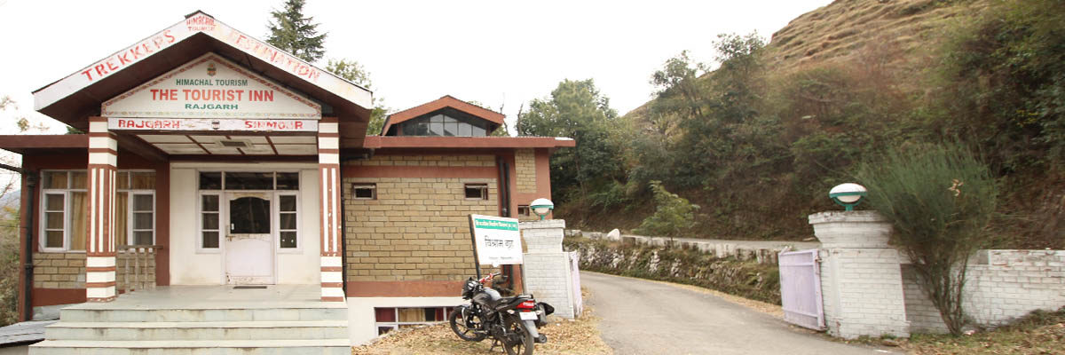 tourist-inn-rajgarh-1