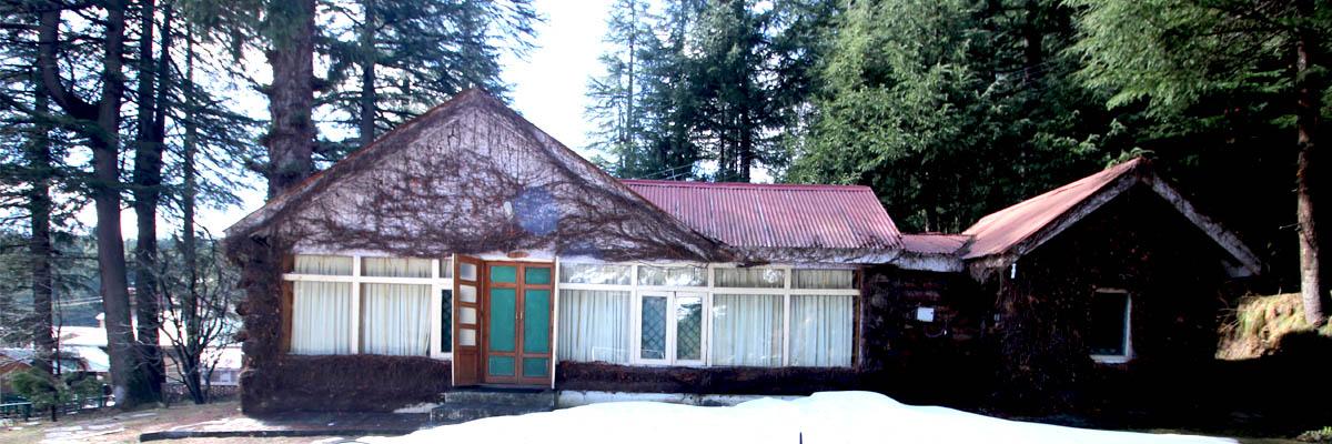 hamta-huts-manali3