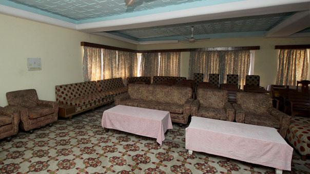 Hotel Jawalaji, Jawalamukhi