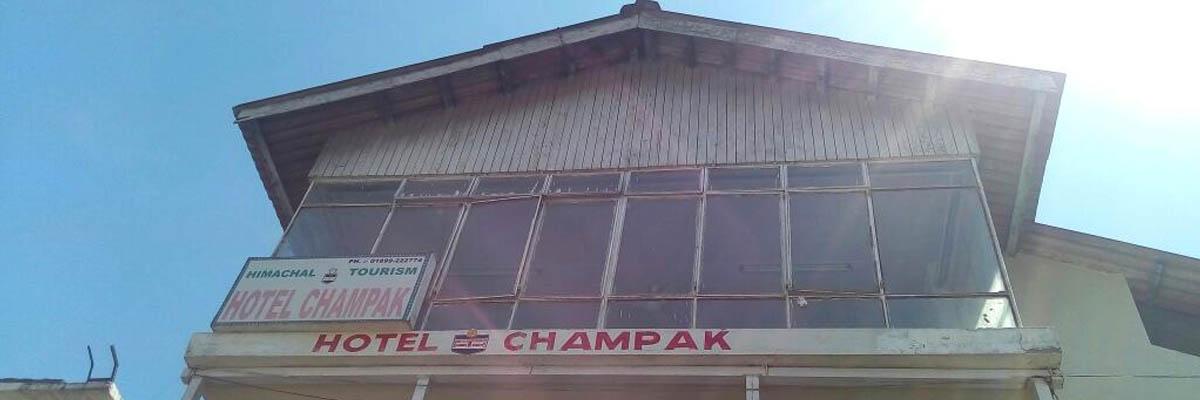 the-champak-chamba1