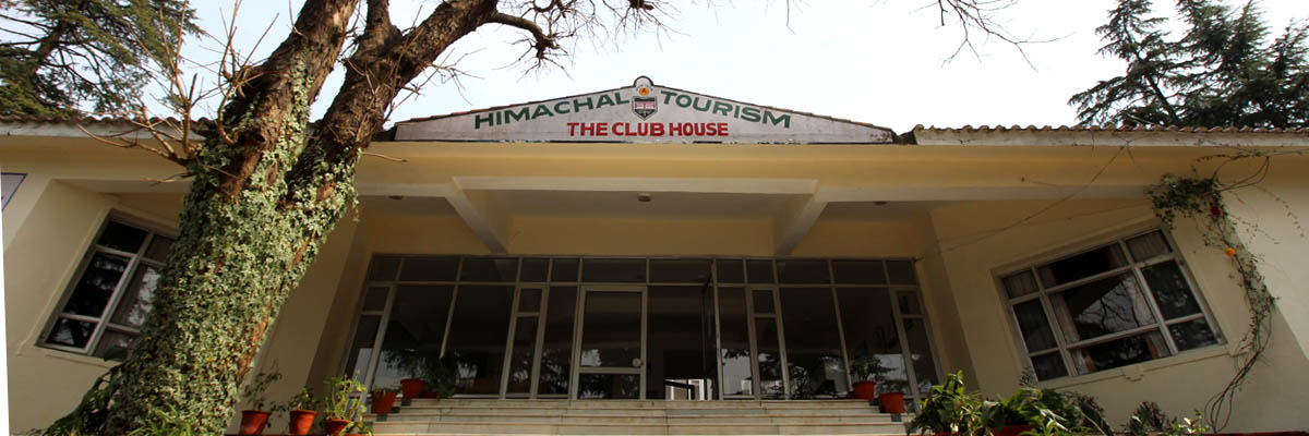 the-club-house-mcleodganj-dharamshala1