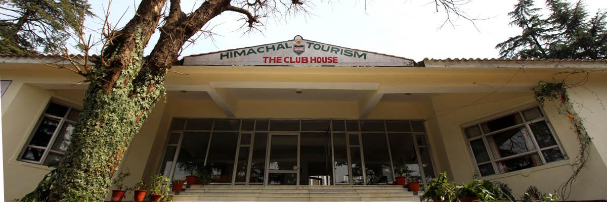 the-club-house-mcleodganj-dharamshala1