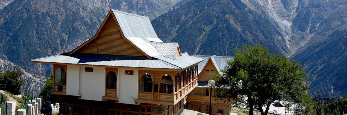 the-kailash-cottage-kalpa1-1