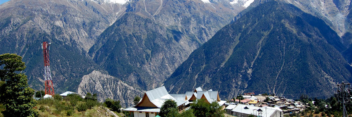 the-kailash-cottage-kalpa3