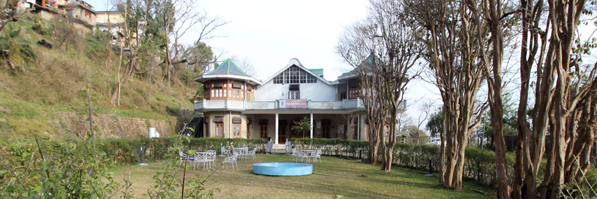 the-kashmir-house-dharamshala1