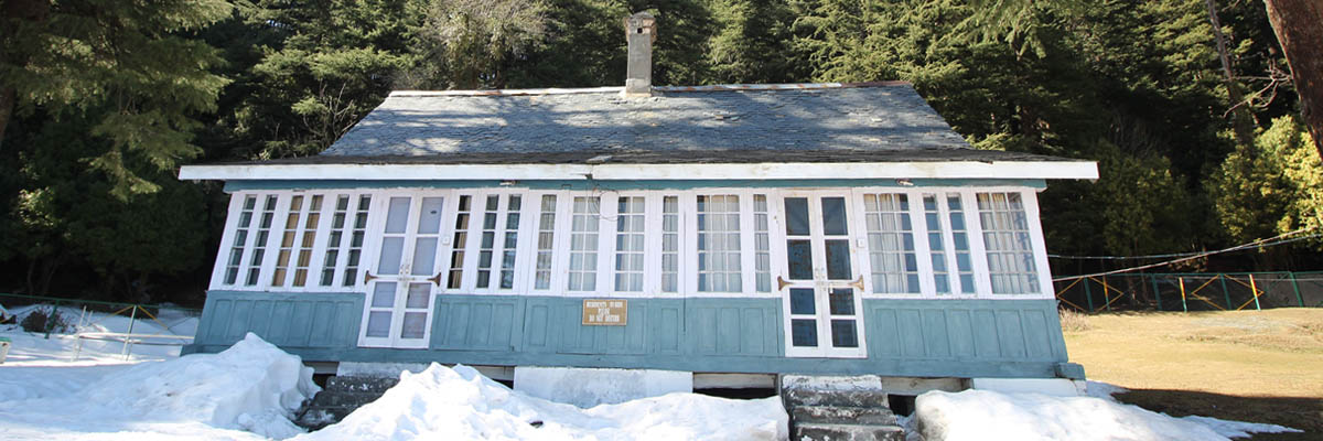 the-khajji-cottage-khajjiar1