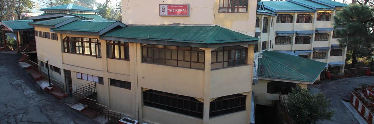 the-kunal-dharamshala1