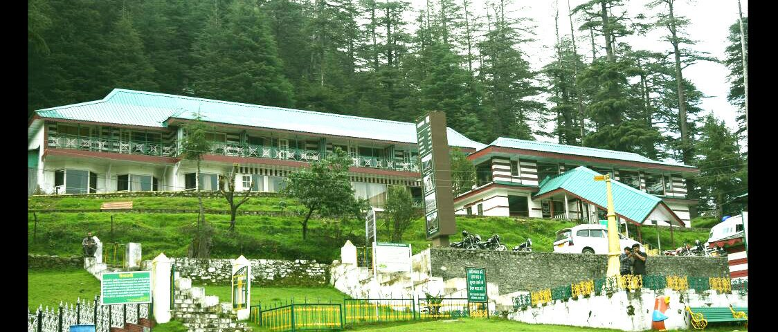 khajjiar_outside_view