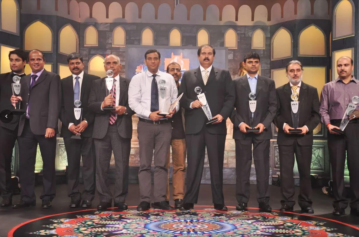 award_cnbc