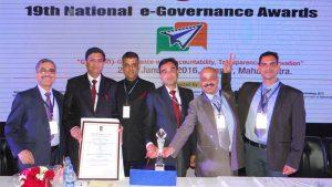 award_egovernance