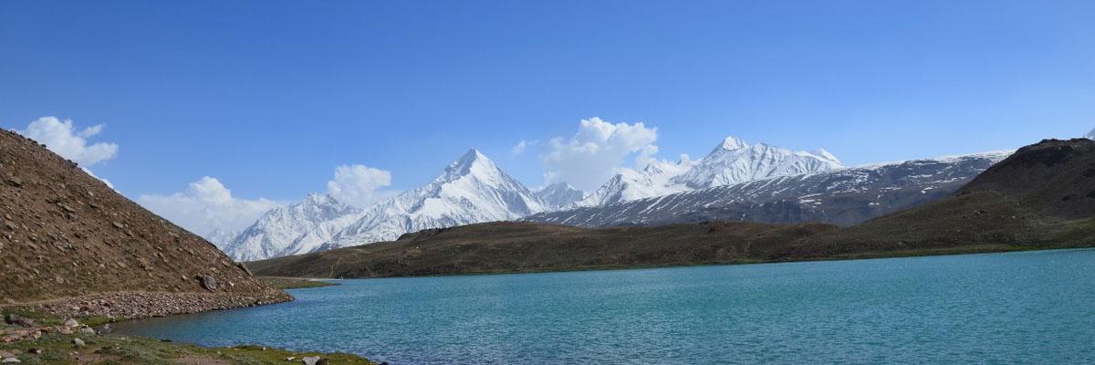 Himachal Pradesh Tourism Development Corporation Hptdc An Official Website Of Himachal