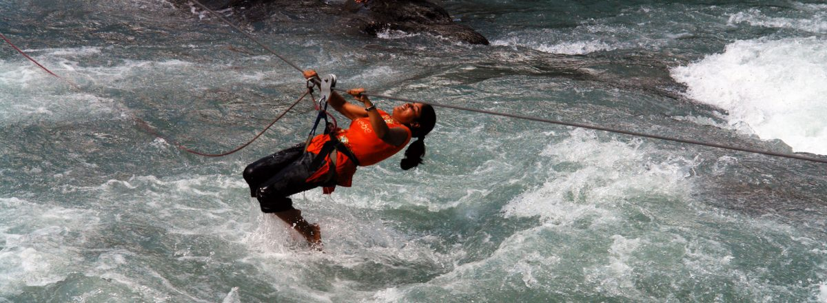 water-games-club-house-manali