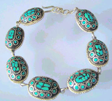 himachal-jewellery
