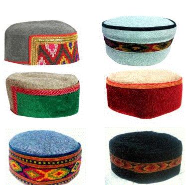 himachali-cap