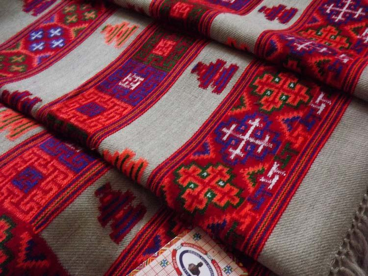 kullu-shawl