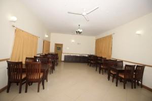 Gallery 13 Sarvari Restaurant