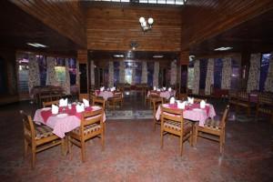 Gallery 19 Kunal Restaurant