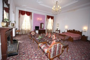 Gallery 1 Chail Maharani Room