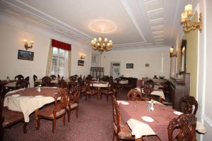Gallery 1 Chail Palace Restaurant