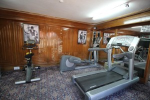 Gallery 2 HHH Gym