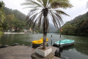 Gallery 4 Renukaji Lake