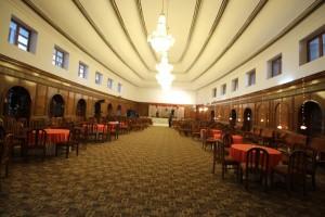 Gallery 5 Peterhof Hall